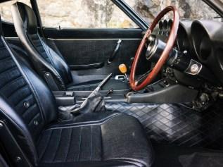 1970 Nissan Fairlady Z432 RM 10