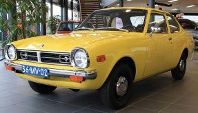 1976 Mitsubishi Colt Lancer 06