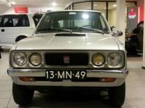 1976 Mitsubishi Dodge Minica 02