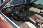 1978 Mitsubishi Lancer Celeste02