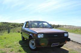 1981-toyota-starlet-copper-metallic08