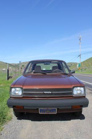 1981-toyota-starlet-copper-metallic09