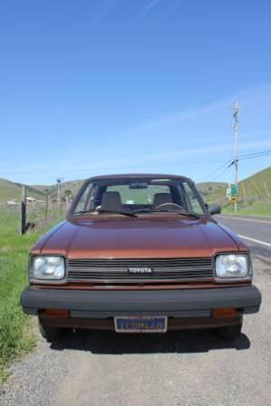 1981-toyota-starlet-copper-metallic09