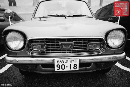 007-Sk567_Honda NIII