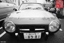 010-Sk571_Toyota Sports 800