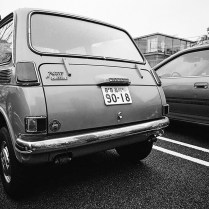 018-Sk576_Honda NIII