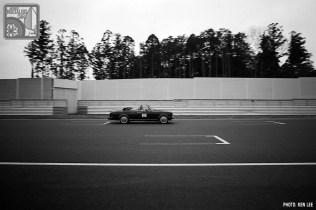 06-KL1053_Rolls Royce Corniche
