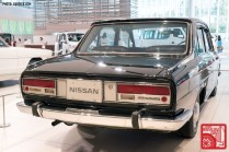 08_Nissan Cedric 130