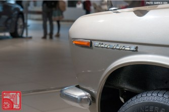 11_Nissan Bluebird 510