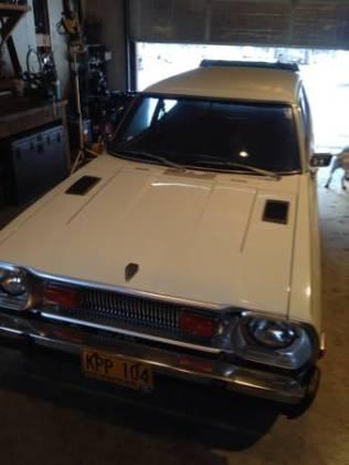 1978 Datsun F10 Wagon 01