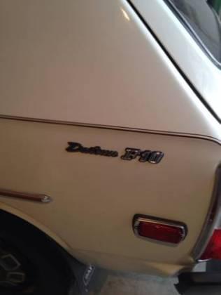 1978 Datsun F10 Wagon 03