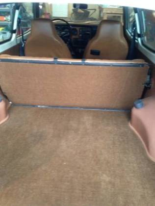 1978 Datsun F10 Wagon 05