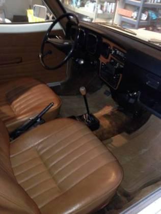 1978 Datsun F10 Wagon 06