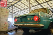 Prince Skyline GT-B shipping - GR1-145s