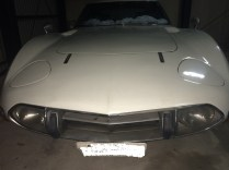 Toyota 2000GT 1st mystery 02