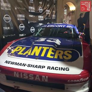 1986 Nissan 300ZX GT1 Paul Newman 01