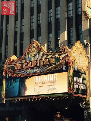 1986 Paul Newman Winning Premiere 01