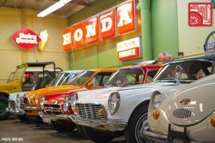 018_Malamut Honda