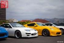 06_Nissan 300ZX & 370Z