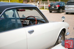 103_Touge California Mazda Luce R130
