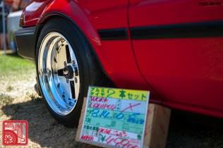 147_ToyotaAE86-SR5