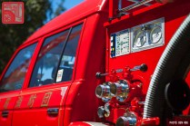 180_ToyotaLandCruiserFJ62-FireTruck