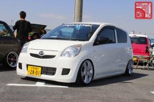 9102_Daihatsu Mira