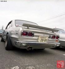 KLHb0037_NissanSkylineC10Hakosuka
