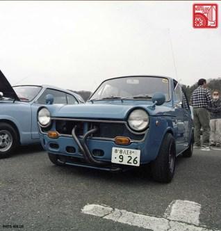KLHb0045_HondaN360