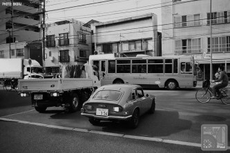 SkW28-653_Honda S800