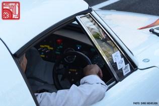 046-0160_Toyota Sports 800 50th Anniversary