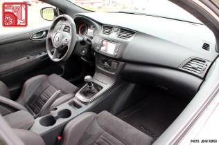 050g6_Nissan Sentra NISMO