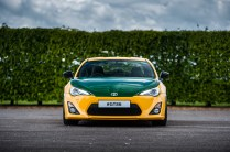 06_Toyota GT86 Yatabe 2000GT livery