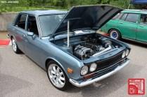081g38_Nissan Datsun 510