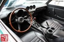090g47_Nissan Datsun 260Z