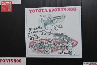 116-0235_Toyota Sports 800 50th Anniversary