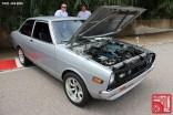 117g83_Nissan Datsun 210 Sunny B310