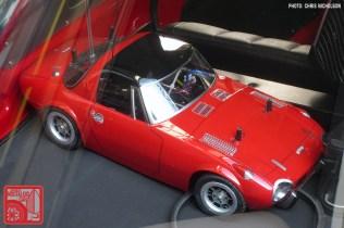 186-7567_Toyota Sports 800 50th Anniversary