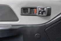 1991 Honda Civic Si Tahitian Green 41