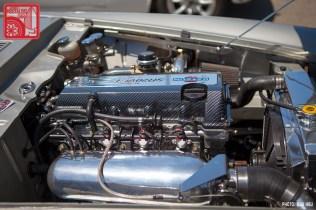 73_Nissan Datsun Fairlady Roadster