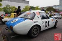H0803_Toyota Sports 800