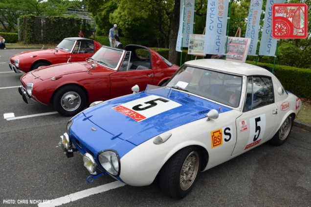 H0821_Toyota Sports 800