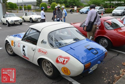 H0823_Toyota Sports 800