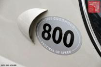 H0824_Toyota Sports 800