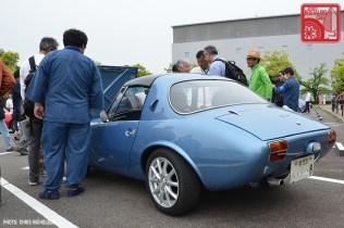 H0840_Toyota Sports 800