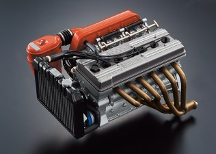 Nissan Skyline KPGC10 GT-R Hakosuka subscription model s20