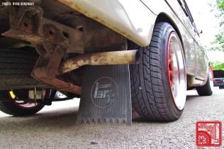 Toyota StoutFlap1