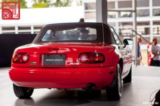 012-8603_Mazda MX5 Miata NA