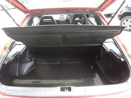 Toyota Corolla Levin GT Apex 18km 17