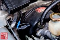 Nissan Skyline GT-R KPGC110 00127 auction 18
